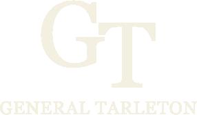 The General Tarleton
